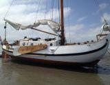 Gipon Lemsteraak, Flach-und Rundboden Gipon Lemsteraak Zu verkaufen durch Heech by de Mar