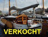 Van Rijnsoever Vollenhovense Bol, Flad og rund bund  Van Rijnsoever Vollenhovense Bol til salg af  Heech by de Mar