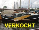 Kooijman En De Vries Vollenhovense Bol, Судна с плоским и круглым дном Kooijman En De Vries Vollenhovense Bol для продажи Heech by de Mar