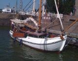 Van Rijnsoever Lemsteraak, Platt och rund botten  Van Rijnsoever Lemsteraak säljs av Heech by de Mar