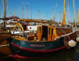Aldert Been Workumer Bol, Platt och rund botten  Aldert Been Workumer Bol säljs av Heech by de Mar