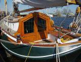 Lunstroo Hoogaars, Flach-und Rundboden Lunstroo Hoogaars Zu verkaufen durch Heech by de Mar