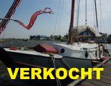 Visser En Sprik Zeeschouw, Flach-und Rundboden Visser En Sprik Zeeschouw Zu verkaufen durch Heech by de Mar