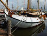 Engelaer Vollenhovense Bol, Scafo Tondo, Scafo Piatto Engelaer Vollenhovense Bol in vendita da Heech by de Mar