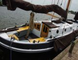 Smits Makkum Schokker, Flach-und Rundboden Smits Makkum Schokker Zu verkaufen durch Heech by de Mar
