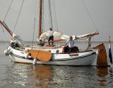 Heech By De Mar Lemsteraak, Flad og rund bund  Heech By De Mar Lemsteraak til salg af  Heech by de Mar