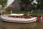 Van Rijnsoever / Heech By De Mar Motorbol te koop on HISWA.nl