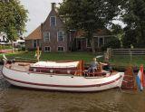 Van Rijnsoever / Heech By De Mar , Bateau à moteur de tradition Van Rijnsoever / Heech By De Mar  à vendre par Heech by de Mar