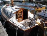 Staverse Jol Van Rijnsoever, Flach-und Rundboden Staverse Jol Van Rijnsoever Zu verkaufen durch Heech by de Mar