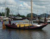 Bezemer Hoogaars, Flach-und Rundboden Bezemer Hoogaars Zu verkaufen durch Heech by de Mar