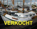Bruinsma Lemsteraak, Flach-und Rundboden Bruinsma Lemsteraak Zu verkaufen durch Heech by de Mar