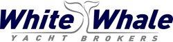White Whale Yachtbrokers - Amersfoort