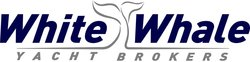 White Whale Yachtbrokers - Vinkeveen