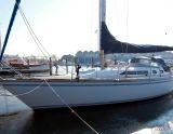 Van De Stadt 40 Caribbean, Парусная яхта Van De Stadt 40 Caribbean для продажи White Whale Yachtbrokers