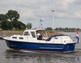 Mitchell Sea Angler 31 Complete Refit 2014, Motorjacht Mitchell Sea Angler 31 Complete Refit 2014 hirdető:  White Whale Yachtbrokers