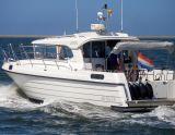 Viknes 1030, Motoryacht Viknes 1030 Zu verkaufen durch White Whale Yachtbrokers