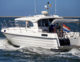 Viknes 1030, Motorjacht Viknes 1030 hirdető:  White Whale Yachtbrokers
