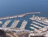 Mooring Almería, Spain 12 M, Segelyacht Mooring Almería, Spain 12 M Zu verkaufen durch White Whale Yachtbrokers