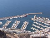 Mooring Almería, Spain 12 M, Sejl Yacht Mooring Almería, Spain 12 M til salg af  White Whale Yachtbrokers