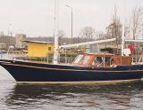 Helleman 50, Zeiljacht Helleman 50 hirdető:  White Whale Yachtbrokers
