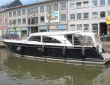 Van Der Heijden 1500 Exclusive, Bateau à moteur Van Der Heijden 1500 Exclusive à vendre par White Whale Yachtbrokers