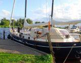 Vikingbank 1100, Voilier Vikingbank 1100 à vendre par White Whale Yachtbrokers