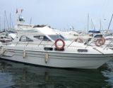 Sealine 310 Statesman Fly, Bateau à moteur Sealine 310 Statesman Fly à vendre par White Whale Yachtbrokers