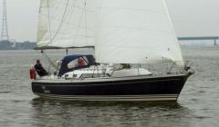 Winner 11.20, Zeiljacht Winner 11.20 for sale by White Whale Yachtbrokers