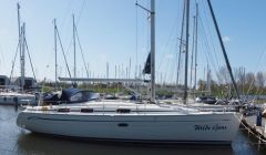 Bavaria 37 Cruiser, Zeiljacht Bavaria 37 Cruiser for sale by White Whale Yachtbrokers