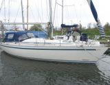 Dynamic 37, Voilier Dynamic 37 à vendre par White Whale Yachtbrokers