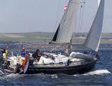 Bavaria 42-3 Cruiser, Voilier Bavaria 42-3 Cruiser à vendre par White Whale Yachtbrokers
