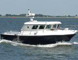 Makma Commander, Bateau à moteur Makma Commander à vendre par White Whale Yachtbrokers