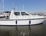 Altena Family 108 Sport, Bateau à moteur Altena Family 108 Sport à vendre par White Whale Yachtbrokers