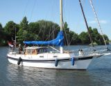 Sirocco 38 MS, Motor-sailer Sirocco 38 MS à vendre par White Whale Yachtbrokers