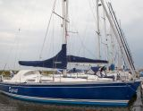 Comfortina 42, Voilier Comfortina 42 à vendre par White Whale Yachtbrokers