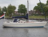 Victoire 1200, Voilier Victoire 1200 à vendre par White Whale Yachtbrokers