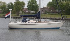 Victoire 1200, Zeiljacht Victoire 1200 for sale by White Whale Yachtbrokers