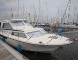 Succes Marco 860 Salon, Bateau à moteur Succes Marco 860 Salon à vendre par White Whale Yachtbrokers