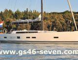 Grand Soleil 46, Voilier Grand Soleil 46 à vendre par White Whale Yachtbrokers