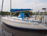 Bavaria 390 Caribic, Voilier Bavaria 390 Caribic à vendre par White Whale Yachtbrokers