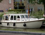 Heechvlet 980 Classic, Bateau à moteur Heechvlet 980 Classic à vendre par White Whale Yachtbrokers