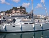 Hanse 470, Voilier Hanse 470 à vendre par White Whale Yachtbrokers