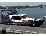 Boarncruiser 1000, Bateau à moteur Boarncruiser 1000 à vendre par White Whale Yachtbrokers