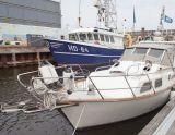 Molenaar 990 (refit 2015), Bateau à moteur Molenaar 990 (refit 2015) à vendre par White Whale Yachtbrokers