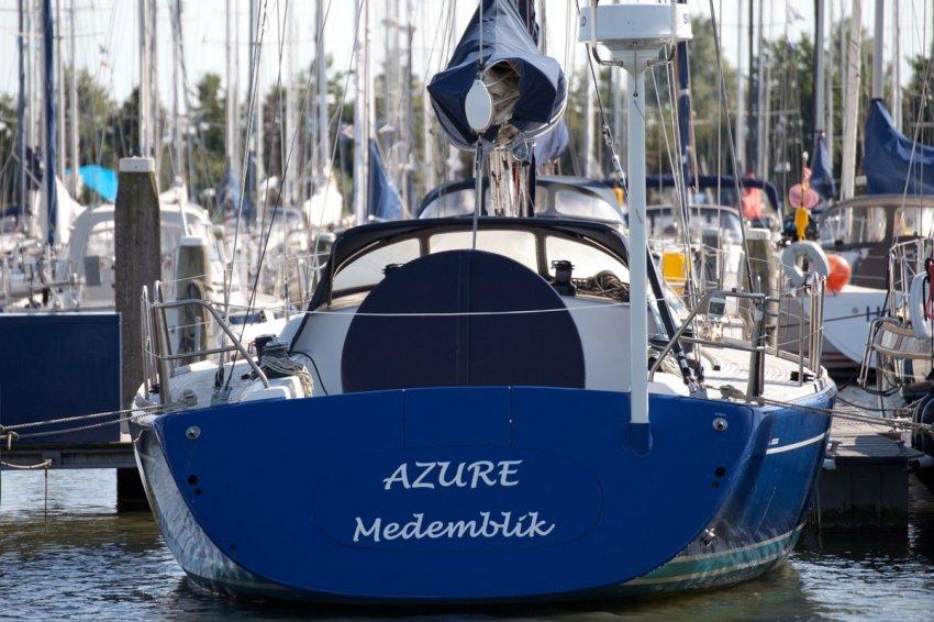 Segelboote | White Whale Yachtbrokers, uw jachtmakelaar