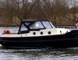 Plevier P7, Annexe Plevier P7 à vendre par White Whale Yachtbrokers