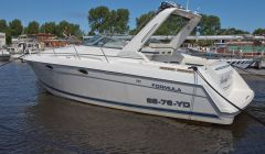 Formula 31 PC, Motorjacht Formula 31 PC for sale by White Whale Yachtbrokers