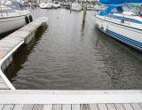 Ligplaats 12 X 5, Voilier Ligplaats 12 X 5 à vendre par White Whale Yachtbrokers