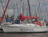 Bavaria 40-3 Cruiser, Парусная яхта Bavaria 40-3 Cruiser для продажи White Whale Yachtbrokers