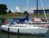 Beneteau First 305, Voilier Beneteau First 305 à vendre par White Whale Yachtbrokers